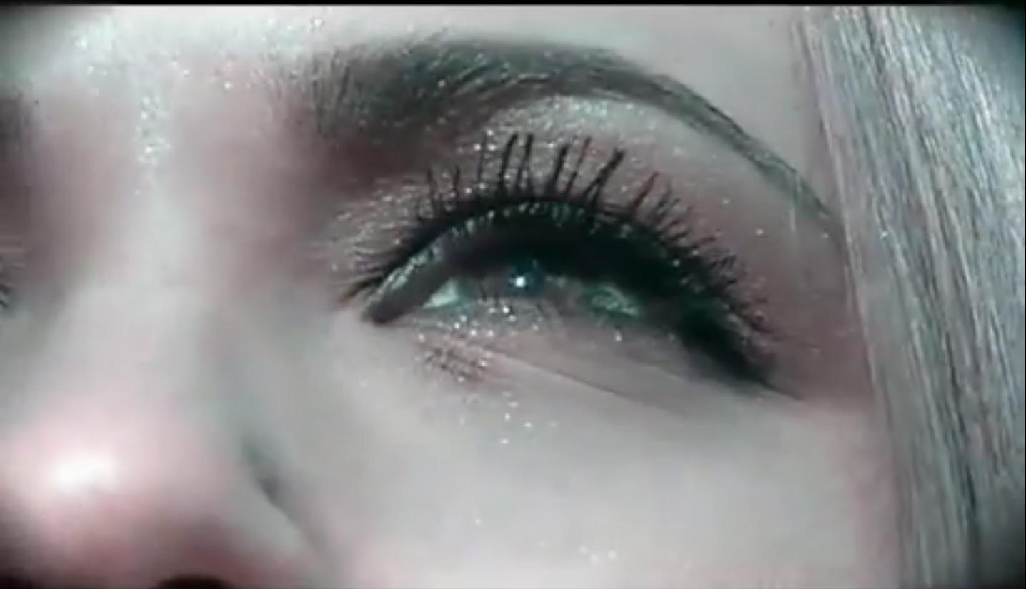 sonja_musikvideo